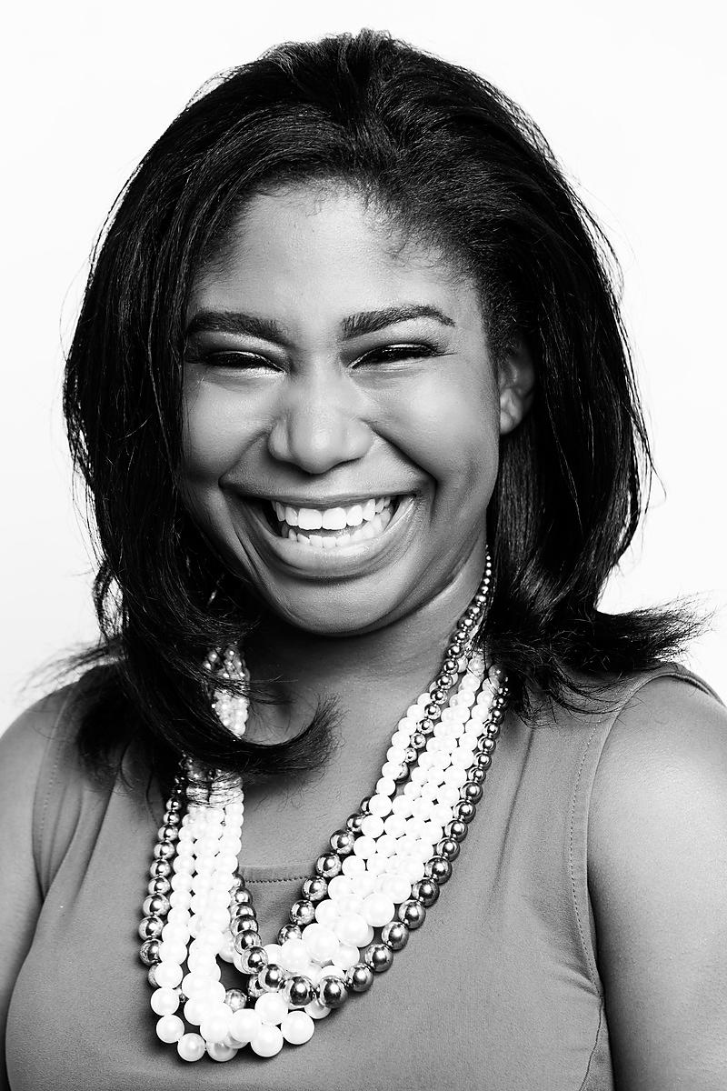 48-IMG_4366-RightfullySewn-Headshots-BrooklynLove-bw