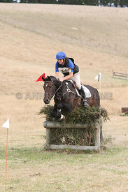 EC_Amberley_240313_ON_043