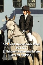 063__KSB_Heaselands_Meet_021212