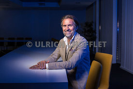 Didier_Magnin_portraits_corporate_ADISTA-10