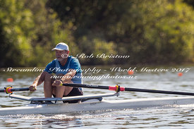 Taken during the World Masters Games - Rowing, Lake Karapiro, Cambridge, New Zealand; Tuesday April 25, 2017:   5082 -- 20170425135102