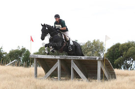 EC_Amberley_240313_ON_046