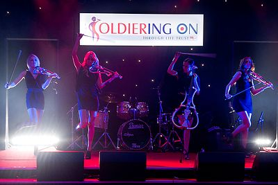 soldiering_on_awards_2012_DHB_0289