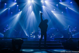 Marillion_Holland_FOR_PRINT_4_x_6_AM_Forker-6363