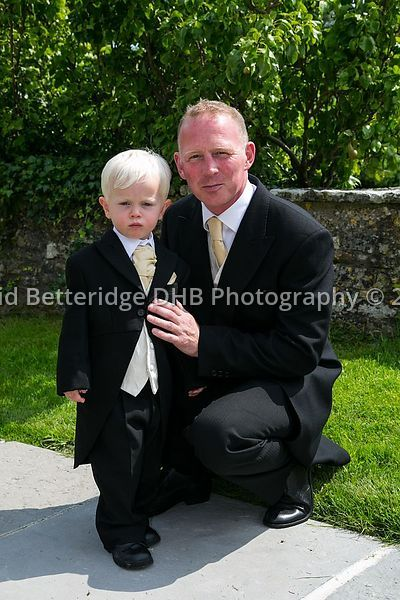 Simon_and_Cally_Wedding-011