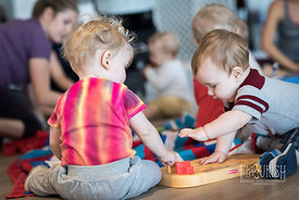 024_Baby_Boot_Camp_1500x2250px_Lo72dpi_FB