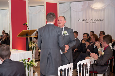 photos_mariage_gay-17