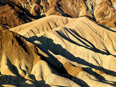 Death_Valley_May2010_128