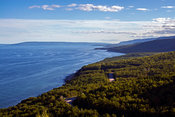 Altitude_Shoreline_South_on_Cabot_Trail_Cape_Breton_COR_4310