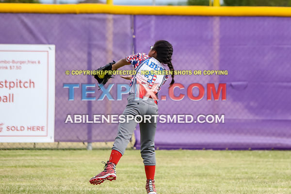 07-16-17_SFB_8-10_West_Brownsville_v_Ralls_MW-263