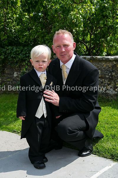 Simon_and_Cally_Wedding-012