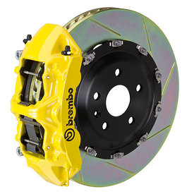 brembo-n-caliper-6-piston-2-piece-365-380mm-slotted-type-1-yellow-hi-res