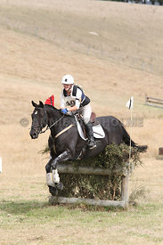 EC_Amberley_240313_ON_037