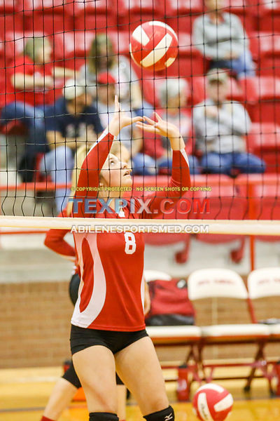 09-26-17_VB_FJV_Jim_Ned_Red_v_Coahoma_MW00171