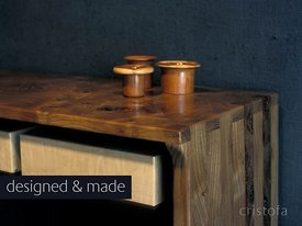 elm and sycamore handmade furniture