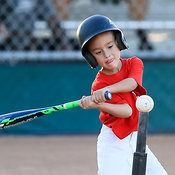 Tee Ball photos