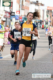 BAYER-17-NewburyAC-Bayer1500m-HighStreet-18