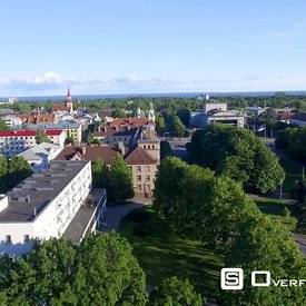 Estonia Latvia Lithuania videos