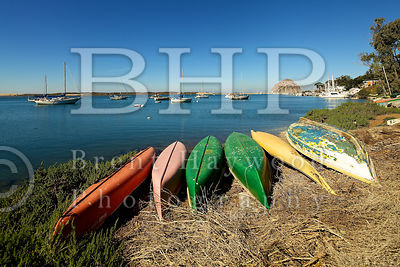 Morro-Bay-Landscape-Photography_IMG_7587