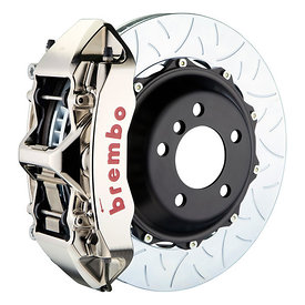 brembo-m-caliper-6-piston-2-piece-355-380mm-slotted-type-3-gt-r-hi-res