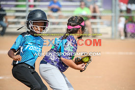 08-19-17_SFB_8U_Diamond_Divas_v_West_Texas_Force-58