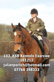 103__KSB_Kennels_Exercise_161212