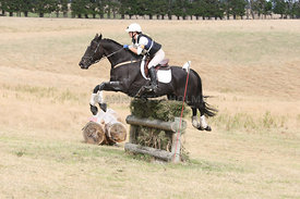 EC_Amberley_240313_ON_039