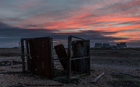 Dungeness_2017_083