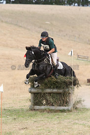 EC_Amberley_240313_ON_049