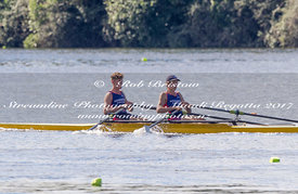 Taken during the NZSSRC - Maadi Cup 2017, Lake Karapiro, Cambridge, New Zealand; ©  Rob Bristow; Frame 1317 - Taken on: Friday - 31/03/2017-  at 15:02.55