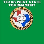 TEXAS WEST STATE TOURNAMENT photos