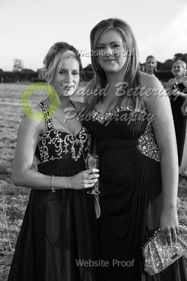 Summer_Charity_Ball-020