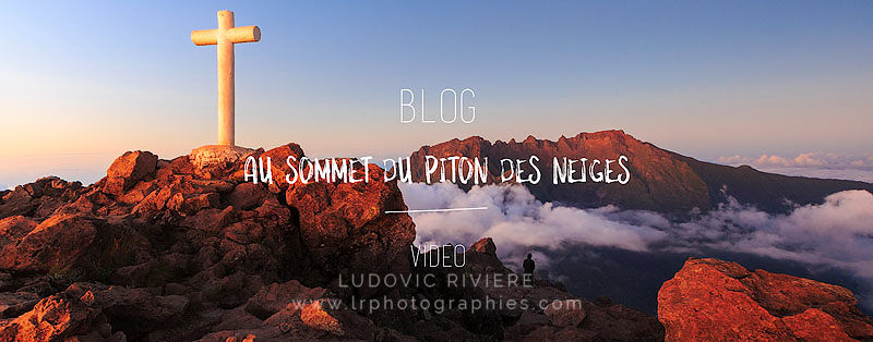 gabarit-piton-neiges