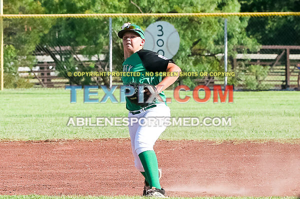 06-27-17_BB_Junior_Breckenridge_v_Northern_RP_3243