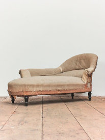 Sofas, chaise longues & daybeds photos