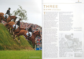 Hickstead_Derby_Programme_2016