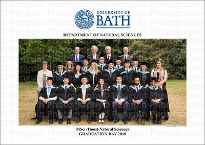 BATH_18_NAT_MSC_A