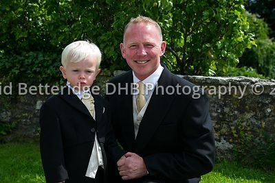 Simon_and_Cally_Wedding-015
