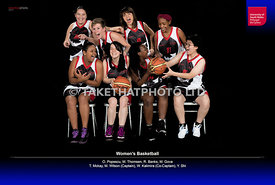 womens_basketball_2