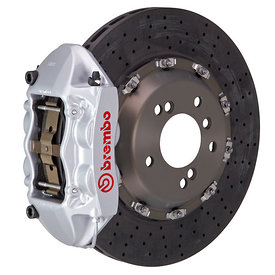 brembo-p-caliper-4-piston-2-piece-ccm-r-360mm-drilled-silver-hi-res