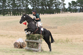 EC_Amberley_240313_ON_050