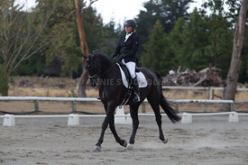SI_Festival_of_Dressage_300115_Level_3_NCF_0091