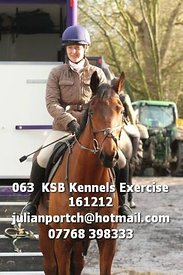 063__KSB_Kennels_Exercise_161212