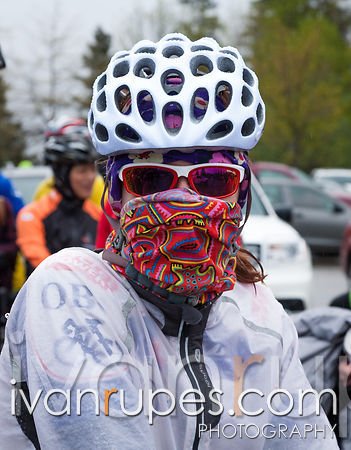 Lake of Bays Road Race, Ontario Cup #4