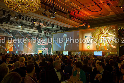 British_Olympic_Ball_2012-268