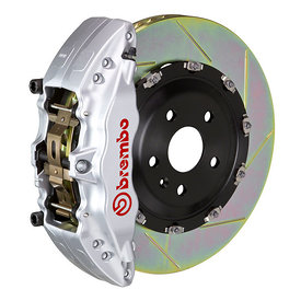 brembo-j-caliper-6-piston-2-piece-380mm-slotted-type-1-silver-hi-res