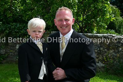 Simon_and_Cally_Wedding-016