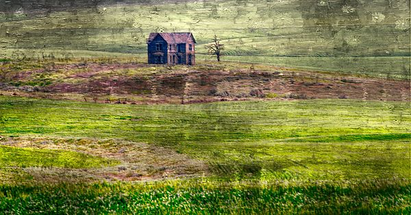 Kirky_s_old_house_oil_spring