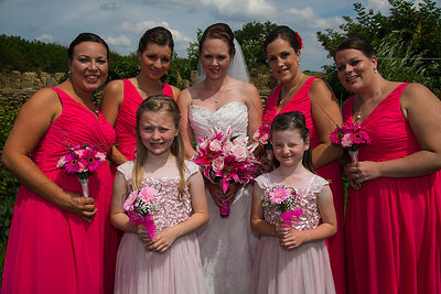 Tim_and_Sam_Wedding-078