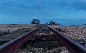 Dungeness_2017_094